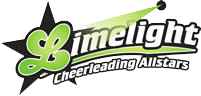 Limelight Cheerleading Allstars