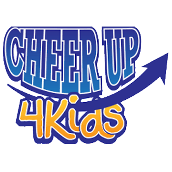 CHEER UP 4 KIDS