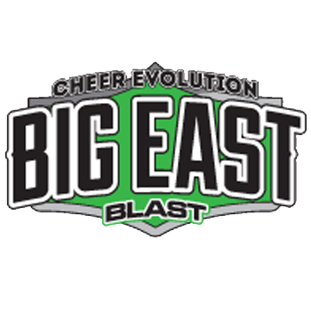 BIG EAST BLAST SHOWDOWN