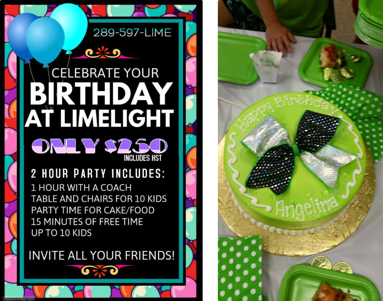 https://limelightallstars.com/wp-content/uploads/2018/07/Birthday-Parties-.png