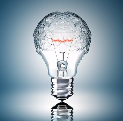 https://limelightallstars.com/wp-content/uploads/2018/07/Concussion-Research-Complete-Concussion-Management-Inc-.png