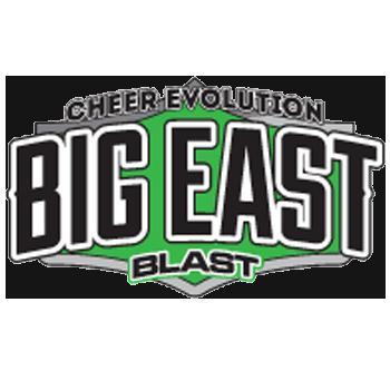 BIG EAST BLAST SHOWDOWN