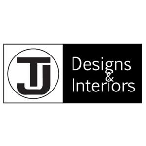 https://limelightallstars.com/wp-content/uploads/2018/07/TJ_Logo_2-2-1-1.jpeg