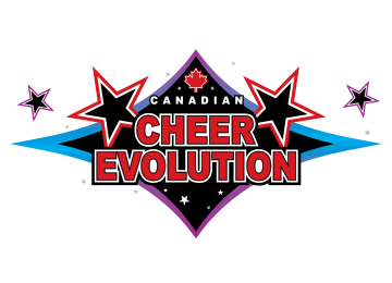 https://limelightallstars.com/wp-content/uploads/2018/07/cheer-evolution.png
