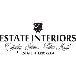 https://limelightallstars.com/wp-content/uploads/2018/07/logo-pdf-1.jpg