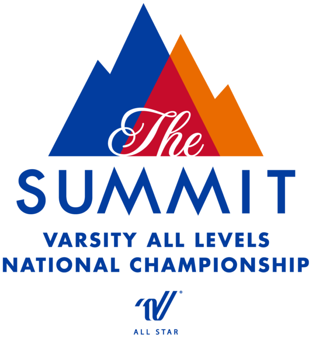 https://limelightallstars.com/wp-content/uploads/2018/07/the-summit-logo-640x693.png