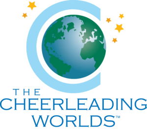https://limelightallstars.com/wp-content/uploads/2018/07/worlds-cheerleading-logo.png
