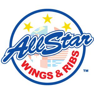 https://limelightallstars.com/wp-content/uploads/2019/09/Allstar_logo_fa1.jpg