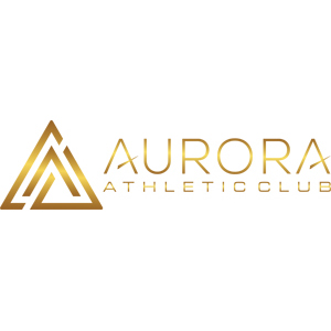 https://limelightallstars.com/wp-content/uploads/2019/09/aurora1.jpg